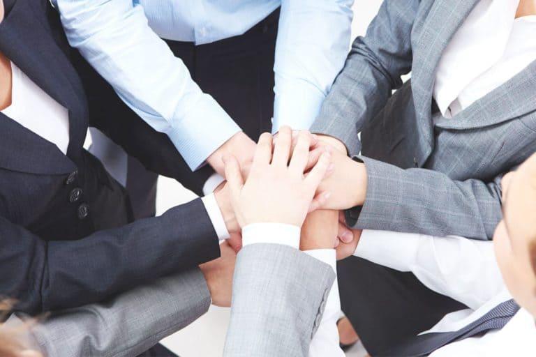 文翊稅務記帳士事務所秉持20餘年從事會計工作之專業會計經驗,以誠信、專業、品質永續經營之經營理念